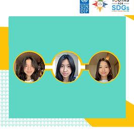 YFSDGs_2021_winners-04.jpg