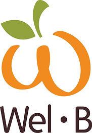 Logo-Wel-B.jpg