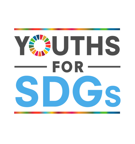 YOUTHS FOR SDGS LOGO.png