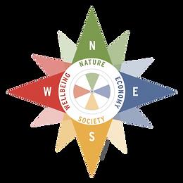 Compass-logo_AtKisson-copyright-450x450.