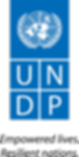 UNDP_Logo_with_black_tagline_Large_edite