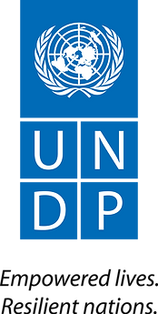 UNDP_Logo_with_black_tagline_Large_edite