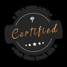 CertifiedBlack.PNG