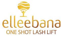 elleebana_logo.jpg
