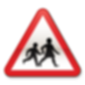 Road sign.png