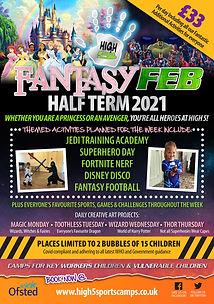High 5 Fantasy Feb Leaflet D.jpg