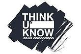 think-you-know-logo-300x200.jpg