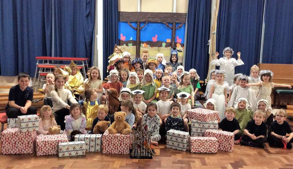 Nursery Nativity.jpg