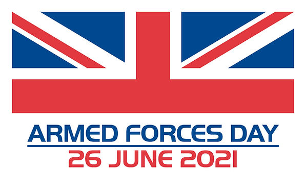 AFD_Flag21_Day.jpg