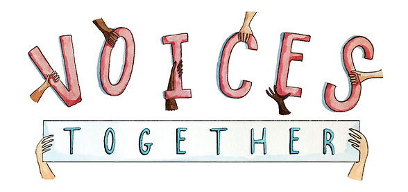 voices together.jpg