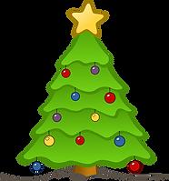 christmas-tree.png