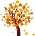 autumn-clipart-autumn-clip-art-5-1236x12