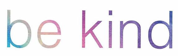 Be kind 1.jpg