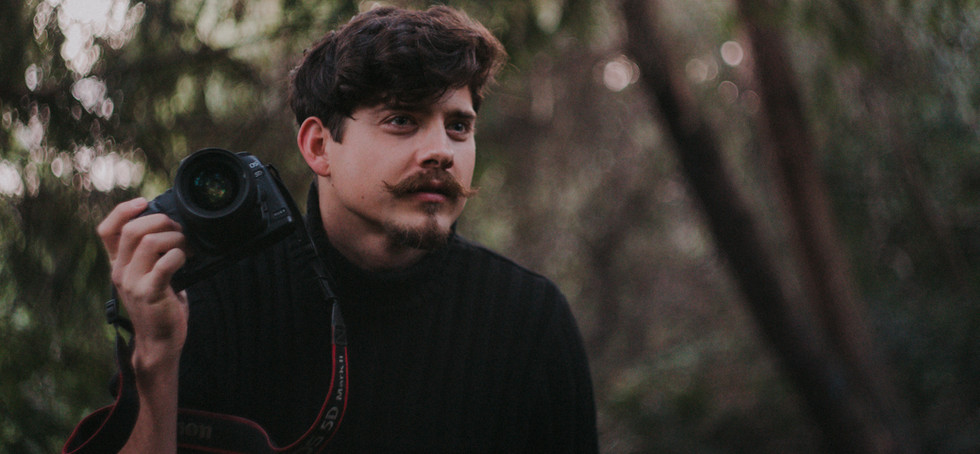 Maciej Barski