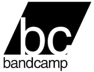 b:w bandcamp 2