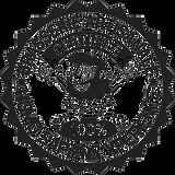 Logo Homo Sapiens XP_