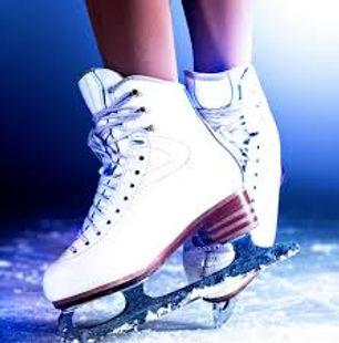 Figure skate feet.jpg