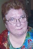Vickie Testimony