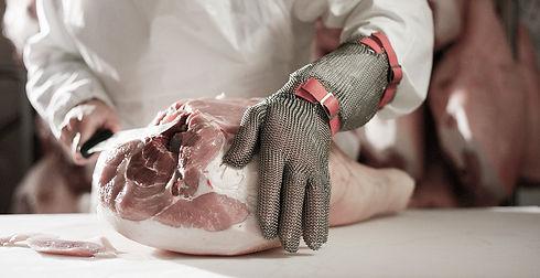 Taglio Carne.jpg