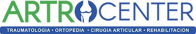 Logo Ortrocenter 3 PNG.png