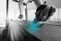 medicina-deportiva-prueba-esfuerzo-hauas