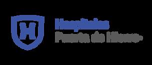 Logo-horizontal-digital.png