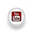 pearlred-youtube-webtreats.png
