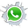 Whatsapp-PNG-Image-21269.png