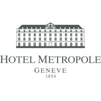 Hotel Metropole Geneve.jpeg