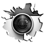 Instagram-Icon-ATM_edited.png