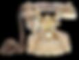 vintage-telephone-2851952_960_720_2.png