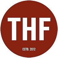The Hamburger Foundation logo.jpg