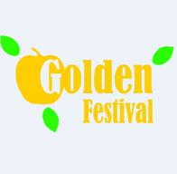 Golden Festival où Sacha s'est produte en Magie et Cabaret