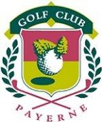Golf Club de Payerne.jpg