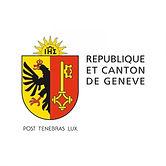 republique-et-canton-de-geneve_2921_700x