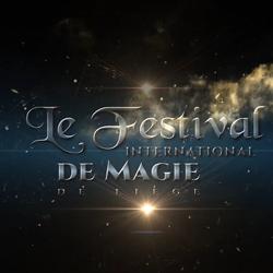 le-festival-international-de-magie-de-li