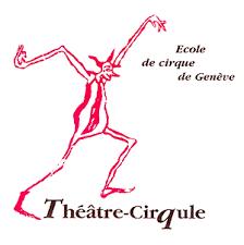 Théâtre Cirqule.png