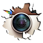 Instagram-Icon-ATM.png