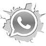 Whatsapp-PNG-Image-21269_edited.png