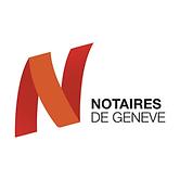 Notaires de Genève.png