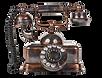 vintage-telephone-1750817_960_720_2.png