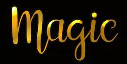 hand-written-word-magic-texture-260nw-10