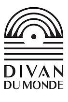LE-DIVAN-DU-MONDE-SALLE_3505868185095360