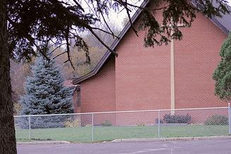 crc_church (1).jpg