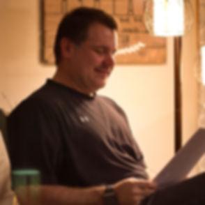 Mike - Bible Study_edited.jpg