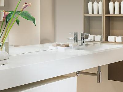 solid-top-piani-cucina-bagno-corian-beta