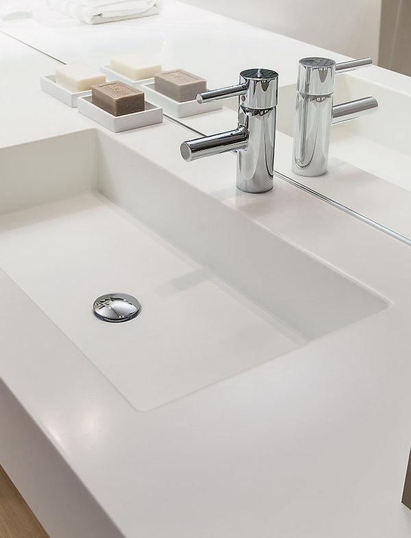 solid-top-vasche-integate-appoggio-bagno