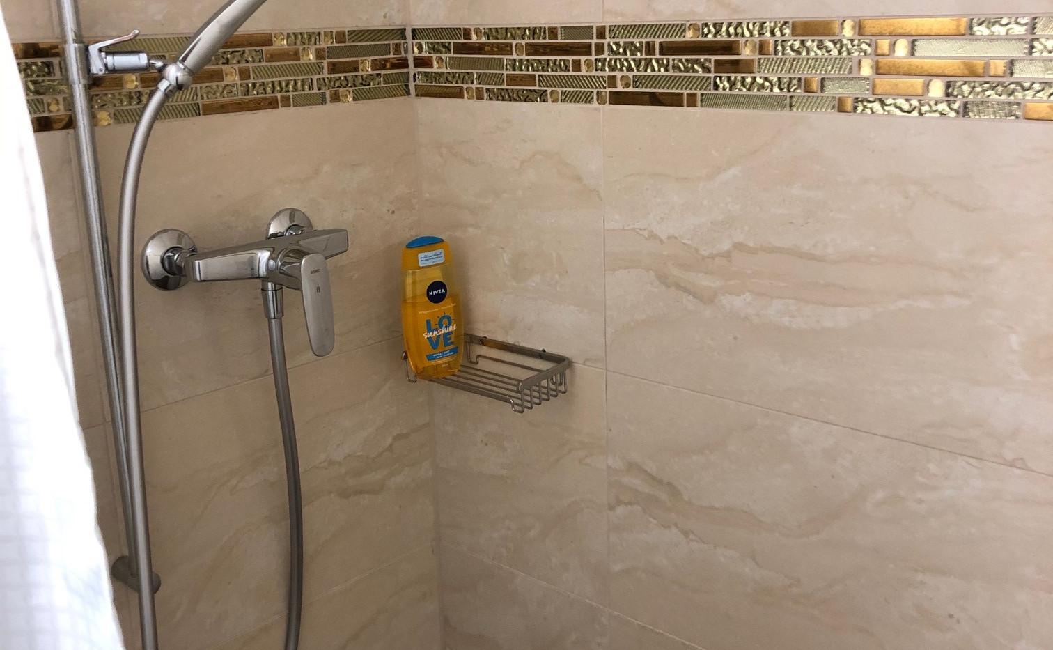 Wassen_Krone_Nr.9_Dusche