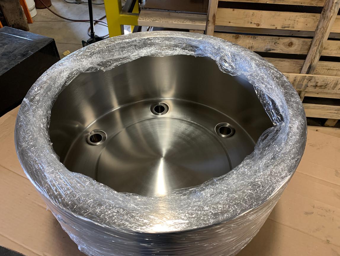 Filler Bowl Polish 2