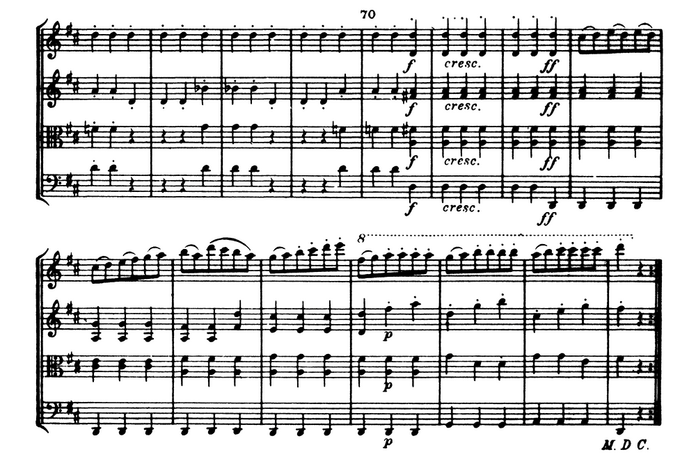 Trio 66-80